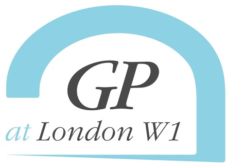 GP at London W1